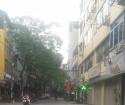 Bán nhà mặt phố Trần Đăng Ninh, Hà Đông, Hà Nội