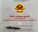 Chính chủ cần bán gấp lô đất vị trí đẹp tại Thành phố Gia Nghĩa tỉnh Đắk Nông