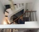 Nhà Cách mặt tiền 1 căn, 27m2, 3 tầng, Hồ Biểu Chánh, Phú Nhuận