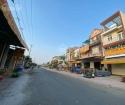 Nền mặt tiền chợ mới Thạnh Phú đầu tư sinh lời cao