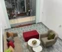 Bán nhà phố Ỷ Lan 45m2, 3 Tầng mới, gần chợ Phú Lương 1.6 tỷ