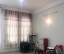 Nguyễn V Công, HXH 1/, 4x12m, 5 tầng Chỉ 8.3 Tỷ
