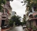 Bán đất mặt phố Đặng Thai Mai, ph Tân Bình, TP HD, 60m2, mt 5m, đường 11.5m, giá tốt