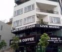Bán nhà mới góc 2MT Bình Thạnh NGANG 6,88m x 14m, CN 82m2 Có Thang Máy