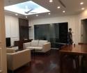 Bán nhanh căn hộ 128,8m2 tầng 23 tòa R2 Royal City