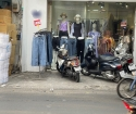Cần Sang Shop Quần Áo Nữ Mặt Tiền Đường Tại Quận Tân Phú