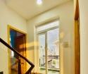 NHÀ ĐẸP ANVA HOME Độc nhất Thiết kế XD - bán gấp nhà HXH Nguyễn Trãi, Phường 9, Quận 5, 48m2, chỉ 4
