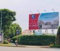 Nhà hẻm ô tô Aeon Tân Phú, nhà trục, 4 tầng, 4 x 20, 6 tỷ X/0938798914