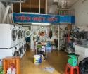 Căn Góc 45m2, Khu Chợ Vải, Chỉ 8.8 Tỷ (TL) Mặt Tiền Hồng Lạc, Tân Bình