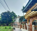 Bán Lô đất biệt thự siêu rẻ + đẹp Tại Đồi Dẫm – Đồng Tâm- Vĩnh Yên- Vĩnh Phúc.