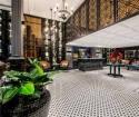 Ra nước ngoàisống,Cần thanhkhoản tàisản Hotel5* trên Phố Cổ, Hoàn Kiếm, Dt306m2, 6t, Mt9m
