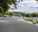 Bán lô biệt thự An Bình Tân Nha Trang, chỉ 24tr/m2 giáp sông rất đẹp