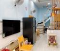 Cam kết không có căn thứ hai khu vực Phạm VĂn Hai, 5 tầng, HXH giá rẻ LH0909484131