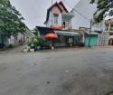 bán nhà 200m2 đường 16 p.phước bình,quận 9. tp thủ đức