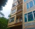 Chính chủ cho thuê phòng khép kín tại Mậu Lương, Kiến Hưng