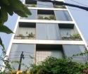 Cho thuê căn hộ cao cấp trung tâm quận Hải Châu có free Hồ Bơi