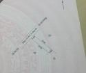Chính chủ cần bán đất tại hẻm154 Âu Cơ, tổ 6, phường Thắng Lợi, thành phố Pleiku, tỉnh Gia Lai.
