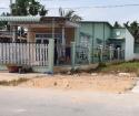 Cần bán lô đất 100m2 gần chợ Vĩnh Lộc giá 1tỷ900 Bán gấp