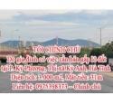 Bán Nhà gần bệnh viện Bãi Cháy - Phường Giếng Đáy, Thành Phố Hạ Long, Quảng Ninh.