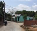 148m2 Phước Thái, đường ô tô, dân cư đông, Gần Quốc lộ 51, Giá chỉ 900 triệu
