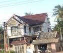 Chính chủ cần cho thuê nhà Đường Số 4, Phường Hiệp Bình Phước, Quận Thủ Đức, Tp Hồ Chí Minh