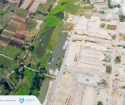 Đầu tư đất nền Mallorca lãi suất 0% trong vòng 12 tháng