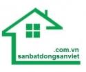 Cần Sang Nhượng Căn Hộ MiNi Tại Phố Hoàng Mai, 0334966924