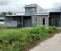 Bán Đất Nền Lộc An, Gần Sân Bay Long Thành, 5x20 m2, giá 500 triệu, Lh: 0962.528828 (Vân)