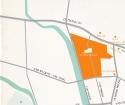 Cần bán lô đất có sổ 60m2, ngang 5m gần đường số 4 Phước Long, giá chỉ 2,6 tỷ