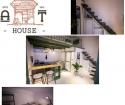 Cần sang nhượng homestay số 124 Cổ Loa, TP Đà Lạt