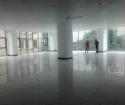 Cho Thuê gấp sàn văn phòng hạng A tại Trường Chinh 5000 m2 x mặt tiền 60m siêu rẻ