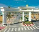 Khu đô thị sân bay mặt tiền DT769  , sổ  hồng sang tay    chiết khấu 10-20 chỉ vàng sic +  CK 22%