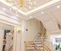 Bán Nhà Đẹp Như Khách Sạn - Kim Mã, Ba Đình 45m 5 Tầng. Giá 4.95 tỷ.