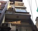 Chính chủ bán nhà 162 Khương Đình, DT 41m2, 4 tầng, giá 3.3 tỷ