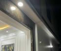 Bán nhà ngõ phố Quyết Thắng, TP HD, 3 tầng 40m2, mt 3.8m, 3 ngủ, 2 vệ sinh, 1 tỷ 500