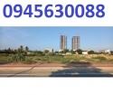 Bán đất ven biển Bình Sơn, P.Mỹ Bình, TP.Phan Rang Tháp Chàm, 0945630088