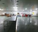 Bán nhà xưởng mới XD 4ha mặt tiền 200m mặt đường DT379 Hưng Yên