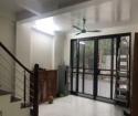 Gia đình không sử dụng nên cho thuê nhà 5 tầng, mặt đường Tân Xuân, Xuân Đỉnh, 15tr, 0979723888