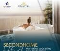 Ra mắt bộ đôi sản phẩm nghỉ dưỡng cao cấp chuẩn Quốc tế Dự án Shantira Beach Resort