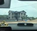 Chính chủ cần bán gấp 3800m2 thôn Mé - Hướng Đạo - Tam Dương - Vĩnh Phúc