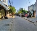 Bán cặp đất kiệt 2m Bàu Hạc, cách đường chính chỉ 150m