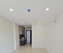 Giỏ hàng 20 căn officetel cuối cùng tại dự án Central Premium MT Tạ Quang Bửu Q8 - tặng 4 chỉ vàng