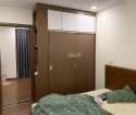 Bán căn 13 cực đẹp CT3 Eco Green, Nguyễn Xiển,2 ngủ 75 m2,SĐCC