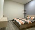 Cho thuê căn hộ Monarchy, diện tích 80m2, 2PN , giá 12tr/tháng