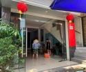 Chính chủ cần cho thuê tầng 1 tại 116 Ngô Quyền, Phường Kim Tân, TP Lào Cai.