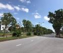 Bán đất mặt đường Phạm Văn Đồng, TP HD, 69.75m2, mt 4.5m, đường 30m, vỉa hè 5m