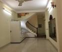 Chính chủ cho thuê 2 nhà riêng cạnh nhau tại Khu vực Gia thuỵ, Long Biên, 0948998258