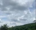 Bán lô đất rẫy bằng phẳng đẹp View hồ cách 6km đến TP Gia Nghĩa, cách ql14 khoảng 2km tỉnh Đắk Nông.