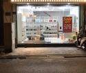 Cho thuê cửa hàng tầng 1 tại số 14 Phố Nguyễn Trãi, Hà Đông, 7tr, 0981355586