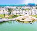 ✨ DỰ ÁN DANCOCITY THÁI NGUYÊN_Khu đô thị đẳng cấp Châu Âu, dự án đẹp nhất thành phố Thái Nguyên ✨
